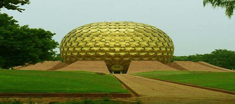 Auroville_Pondicherry_large4.jpg