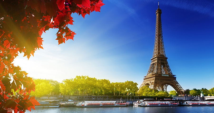 Europe Holiday Packages Europe Tours Europe Tours - Europe tours packages