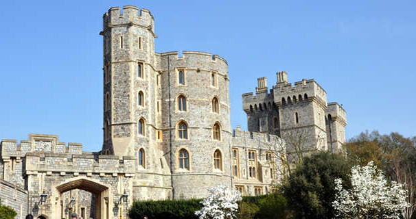 london-tour-windsor-castle-2014.jpg